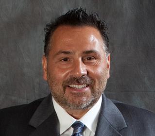 Edwin M. Gangemi M.D. - Chronic Pain Management Doctor in NJ & NY