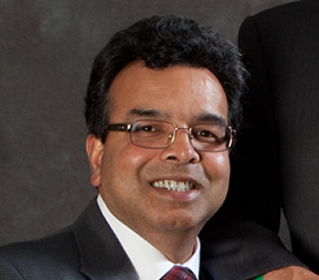Shailendra Hajela M.D. - Pain Management Doctor in NJ & NY