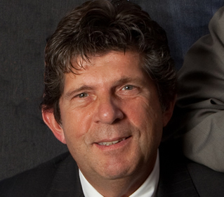 Robert A. Marini M.D. - Chronic Pain Management Doctor NJ & NY