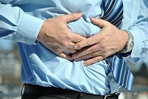abdominal-pain-2493327_640