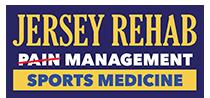 Jersey Rehab