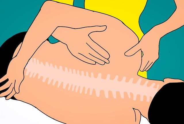 back-pain-nj