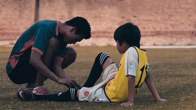 sports-injury-nj
