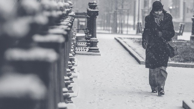 cold-weather-joint-pain