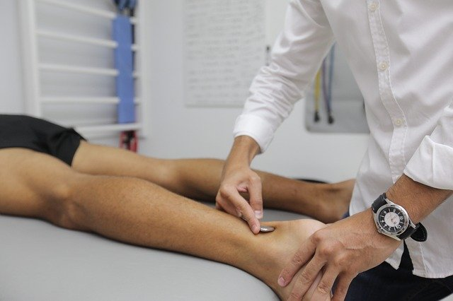 physicial-therapy-rehab-nj