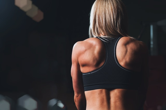 healthy-back-support