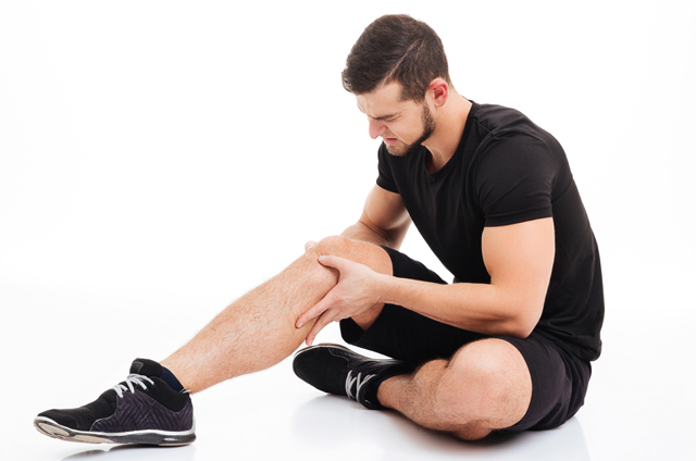 What You Need to Know About Stem Cell Therapy for Knee Pain?