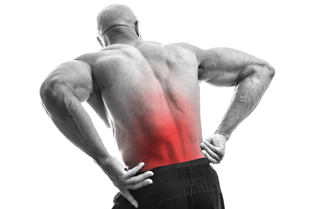 Types of Pain You Should Never Ignore